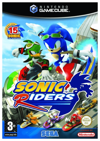 Sonic Adventure 2 Battle | Nintendo GameCube