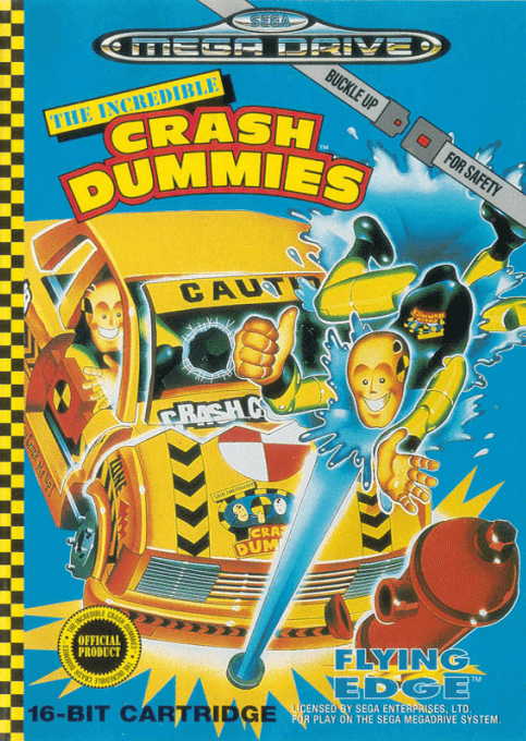 [Jeu] Suite d'images !  - Page 24 37057--the-incredible-crash-dummies
