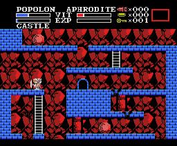 * MSX * LE STANDARD DU FUTUR  - Page 5 19879--majou-densetsu-ii-daimashikyou-galious-the-maze-of-galious