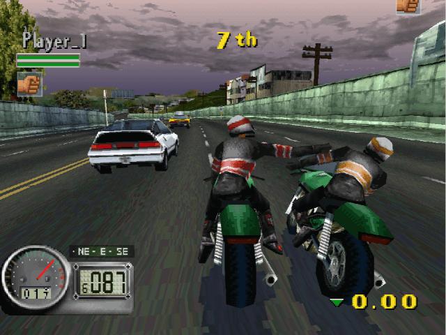 Révéler le jeu vidéo  - Page 5 100022--road-rash-3d