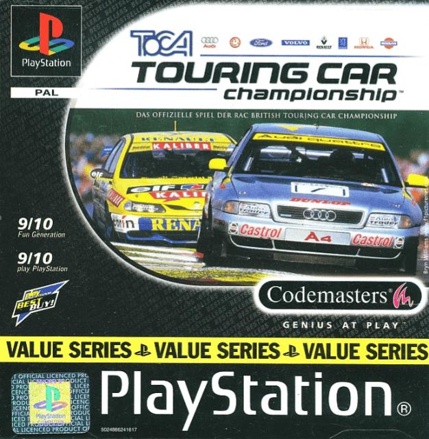 Random retro thoughts - Page 6 X100136--toca-championship-racing.png.pagespeed.ic.ba8VaToJ9Y
