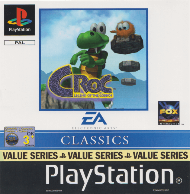 Random retro thoughts - Page 6 X134191--croc-legend-of-the-gobbos.png.pagespeed.ic.ys5oS45S29