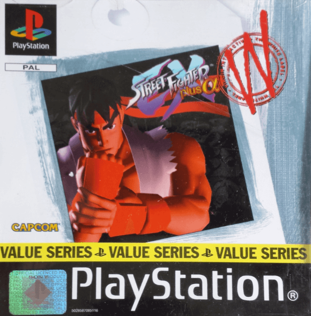Random retro thoughts - Page 6 X97161--street-fighter-ex-plus-alpha.png.pagespeed.ic.gvQMUcupP9