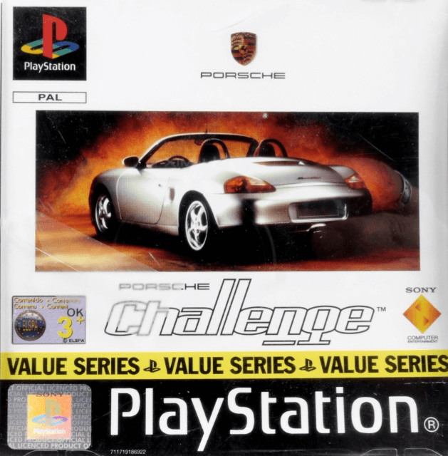 Random retro thoughts - Page 6 X99992--porsche-challenge.png.pagespeed.ic.P44yVG6tsg