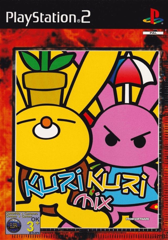68660--kuri-kuri-mix.png