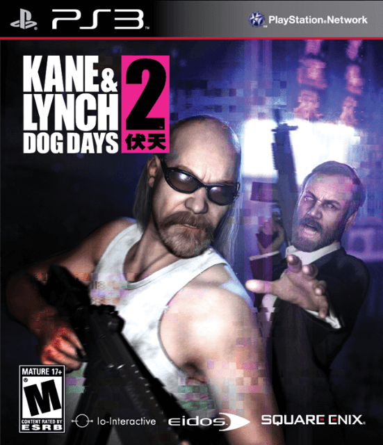 x122868--kane-lynch-2-dog-days.png.pagespeed.ic.BL1eAS3gPo.webp