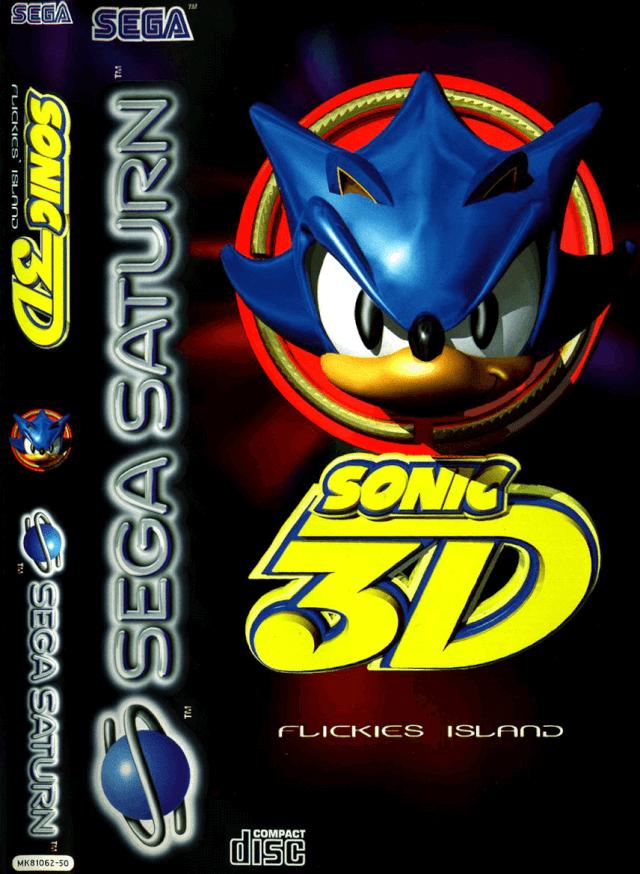 55523--sonic-3d-blast.png