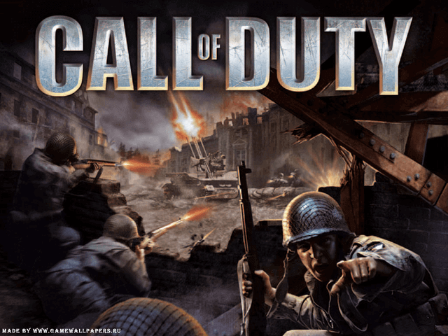Call Of Duty Finest Hour Platinum Hits Microsoft Xbox