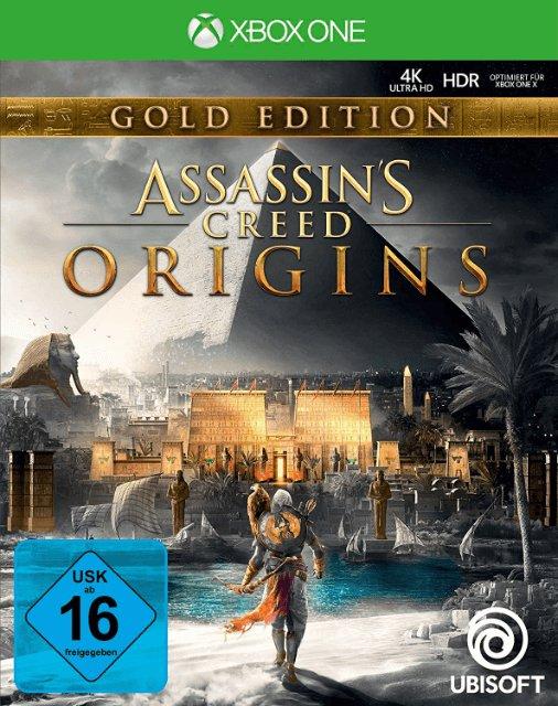 Assassin's Creed Unity | Microsoft Xbox One